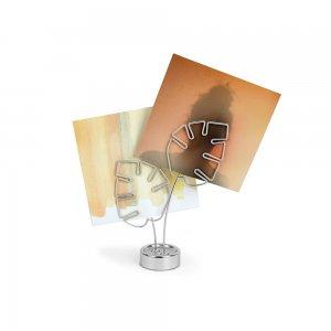 Держатель для фотографий Leaflet