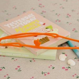 Закладка для книг Finger