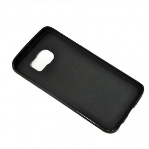 Антигравитационный чехол для Samsung s6