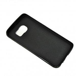 Антигравитационный чехол для Samsung s6 edge