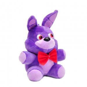 Кролик Бонни, 15 см