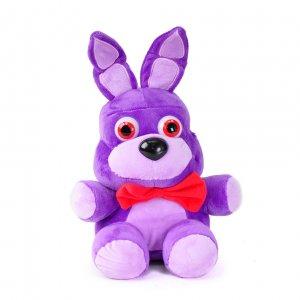 Кролик Бонни, 25 см