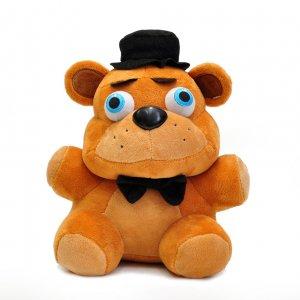 Медведь Фредди, 25 см