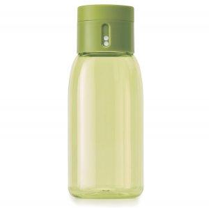 Бутылка для воды Dot 400 мл