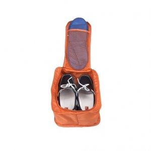 Органайзер для обуви HP-1 (оранжевый)