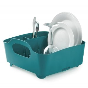 Сушилка для посуды Tub