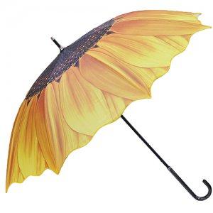 "Зонт ""Подсолнух"""