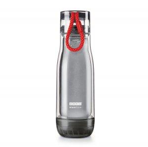 Бутылка Zoku Active 480 мл