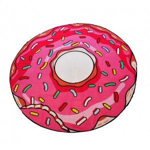 Покрывало пляжное Donut