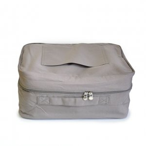 Водонепроницаемая сумка-органайзер для путешествий