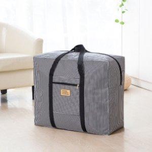 Водонепроницаемая сумка для путешествий