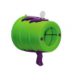 Воздушная базука AirZooka зеленый (реплика)