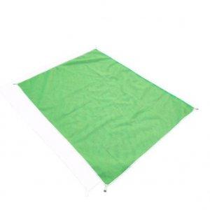 Пляжный коврик антипесок Sand Free 200х150