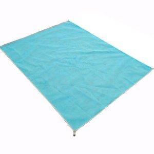 Пляжный коврик антипесок Sand Free 200х200