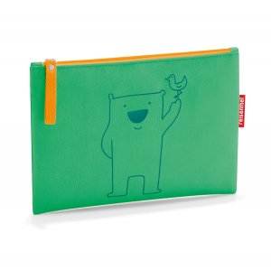 Косметичка Case 1 bear