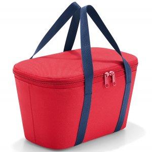 Термосумка Coolerbag XS