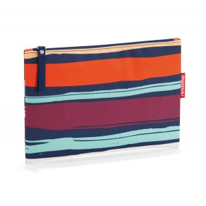 Косметичка Case 1 artist stripes