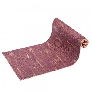 Коврик для йоги Nature wood