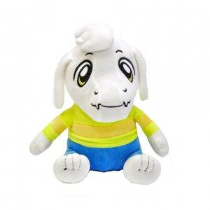 Мягкая игрушка Азриэль Asriel Undertale 26 см