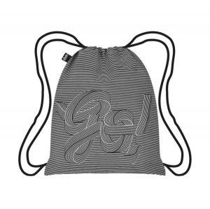 Рюкзак TYPE Go Go Go