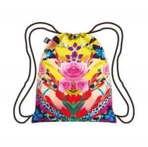 Рюкзак SHINPEI NAITO Flower Dream
