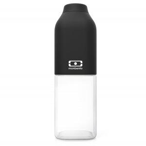 Бутылка MB Positive 0,5 л светло-розовая