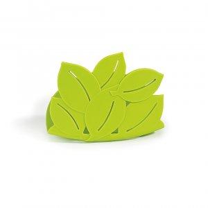 Держатель для губки Foliage
