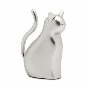 Держатель для колец Anigram кот