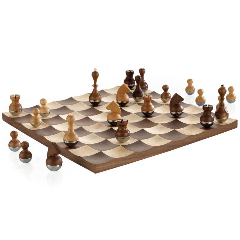 где купить шахматы в москве