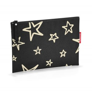 Косметичка Case 1 stars