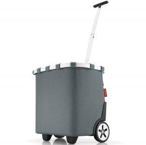 Сумка-тележка Carrycruiser
