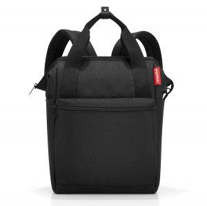 Рюкзак Allrounder R