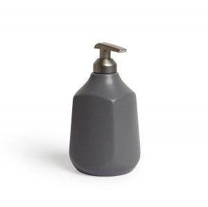 Диспенсер для мыла Corsa