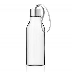 Бутылка 700 мл