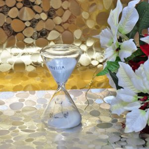 Песочные часы Wieland 5 минут