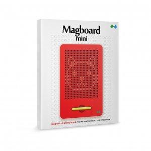 """Магнитная доска для рисования """"Magboard"""" Mini (Магборд мини)"""