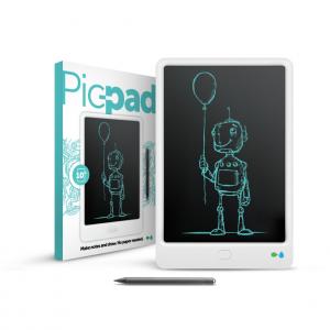 Планшет для рисования Pic Pad