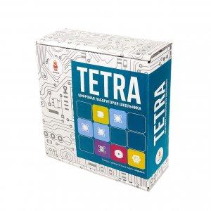 "Набор ""Tetra"""