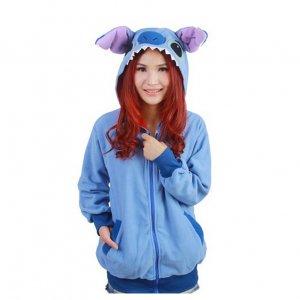 Кигуруми пижама мужская - купить в Москве 795c345ffbbd8