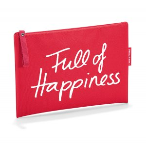 Косметичка Case 1 full of happiness
