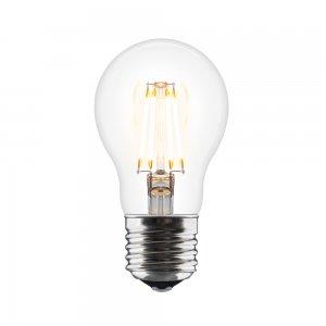 Лампочка LED Idea, 15 000 H, 720 LumenE27 - 6W