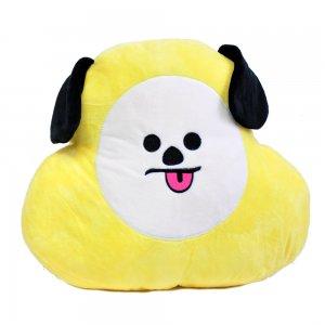 Мягкая игрушка BT21 щенок Chimmy 38 см