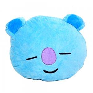 Мягкая игрушка BT21 коала Koya 30 см