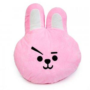Мягкая игрушка BT21 кролик Cooky 36 см