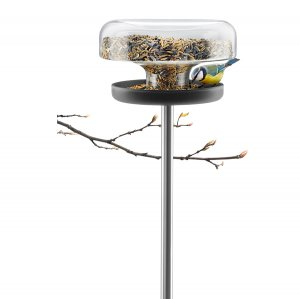 Кормушка-стол для птиц 2 л
