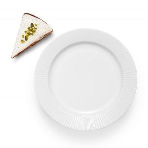 Тарелка обеденная Legio Nova D19 см