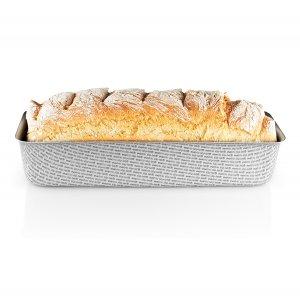 Форма для выпечки хлеба с антипригарным покрытием Slip-Let® 1,75 л