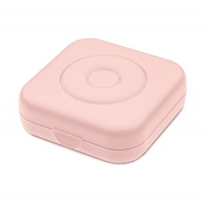 Шкатулка PRIVATE BOX