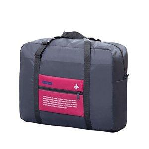 Сумка дорожная Folding Bag