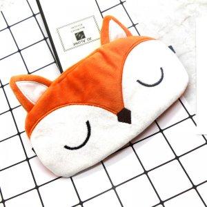 """Маска для сна """"FOX"""""""
